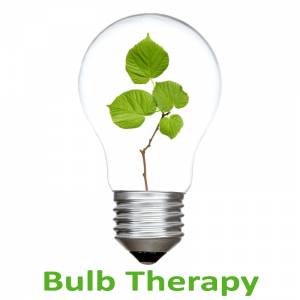 Bulb Therapy